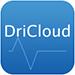 DriCloud logo