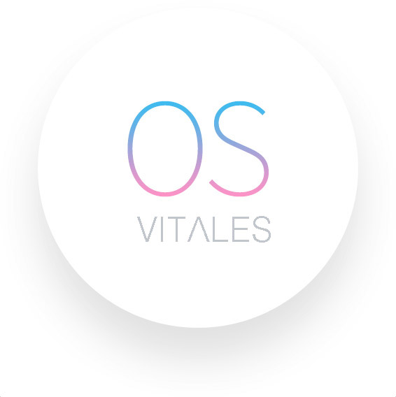 OsVitales