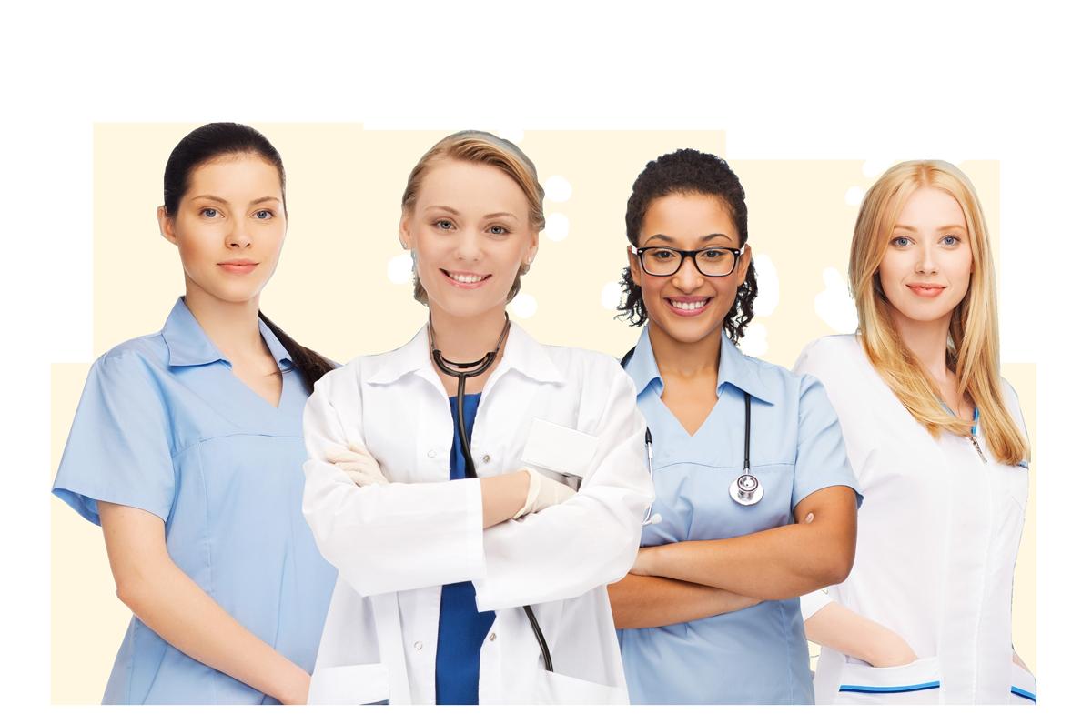 monitorizacion de pacientes